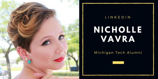 https://www.linkedin.com/in/nicholle-vavra-175ba796